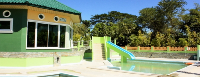 /index.php/accomodations/reservation/81-dureme-information/slideshow/169-our-swimming-pool.html
